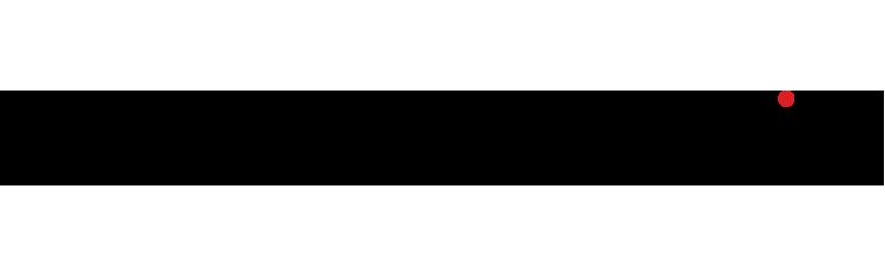 goh-logo_update_800